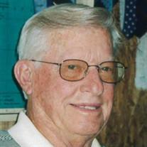Ogden Carlyle Sutton