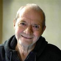 Robert L. Hartley