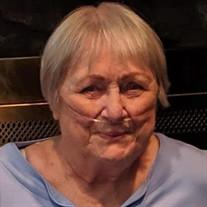 Karen Ann Tope