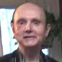 Timothy J. Hemmert
