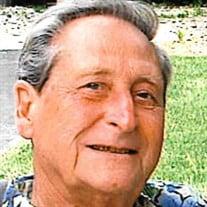 Dr. John Day Kingsbury