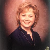 Linda Kay Lechlider