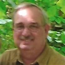 Charles James Stevens Jr.