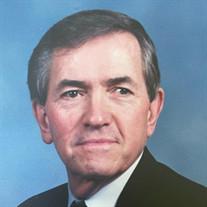 Russell C. Fravel