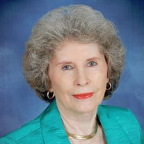 Peggy Irene Breece
