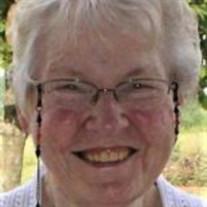 Arleen Fitzpatrick