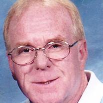 Mr. Stephen R. Barrett