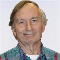 Larry Lueder