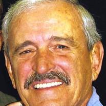 Hardy R. Dean Jr.