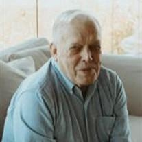 Jonathan Archibald Kaigler, Jr.