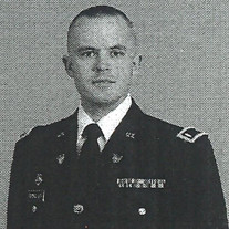 Evan B. Spindler