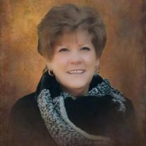 Barbara Jean Coburn