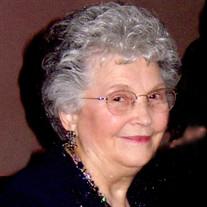 Rose K. Dioguardo