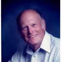 Wilson Martin Spear, Jr.