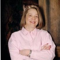 Linda Kay Abernathy