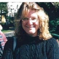 Christine Ann Dziuba