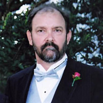 Johnnie Franklin Bates, Jr.