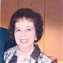 Marie Kindler