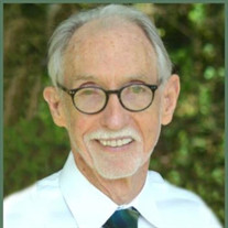 Dr. John Joseph Sullivan