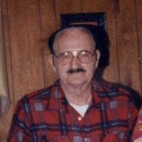Lowell Burson Messer, Sr.