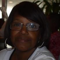 Joyce L. Dawson