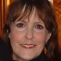 Beverly Reeves McCoy