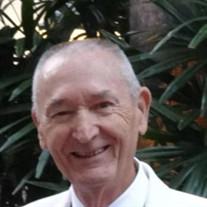 Charles Gomori