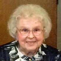 Helen Stradl