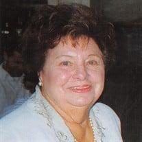 Ruth Marie Provenzano