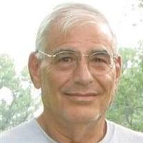 Alan Lee Guttman