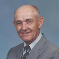 Kenneth Howard Wendt