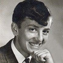 David L. Brock