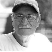 Robert S. Vieta Sr.