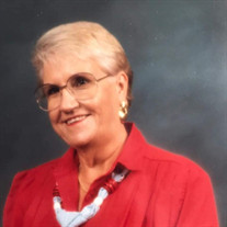 Lola Janice McDonald