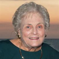 Mary Ann Eytel