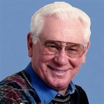 James E. Greer Sr.