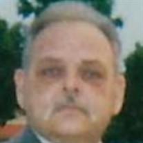 Franco Rodio Villella