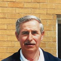 ROBERT L. MITCHELL