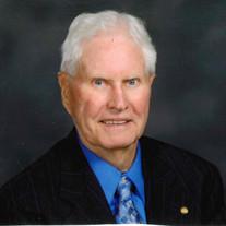 Max E. Foster