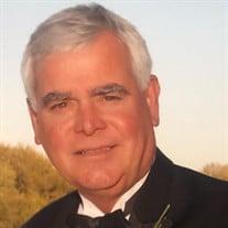 Michael Bryan McClendon