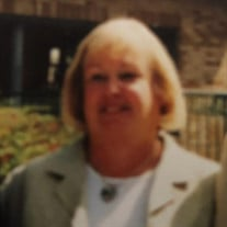 Karen Sue Glankler