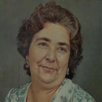 Helen Edmonds Henline