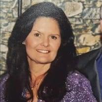 Lisa Ann Ragland
