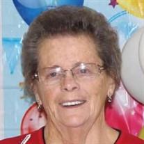 Barbara A. Paruch