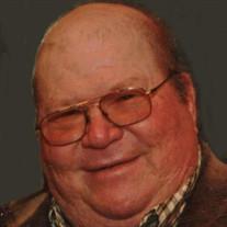 Richard 'Dick' L. Riessland