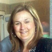 Susan Solorzano