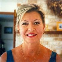 Diane Vinink Galdieri