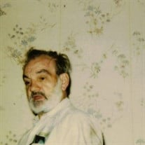 Billy Wayne Beddingfield
