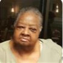 Gladys H. Berry