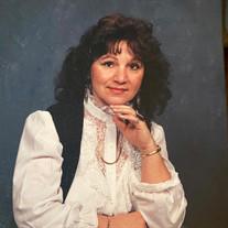 Gail W. Cope